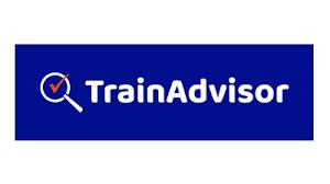 Trainadvisor